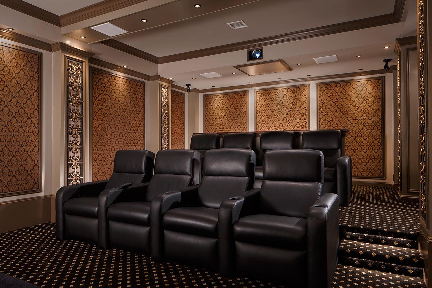 Armonk Theater
